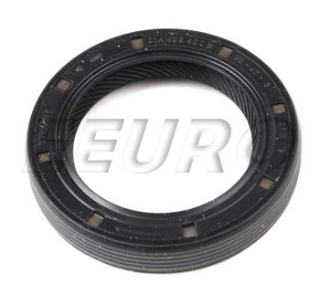 01a409400b Genuine Audi Drive Shaft Flange Seal Fast Shipping Available