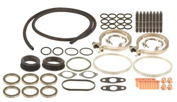Turbocharger Mounting Kit 3086464KIT Main Image