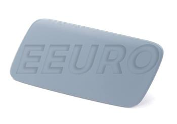 Headlight Washer Cover - Driver Side (Un-painted) 12824919 Main Image