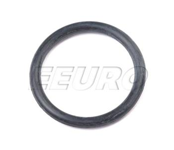 Engine Water Pump O-Ring (Large) 11531710048A Main Image