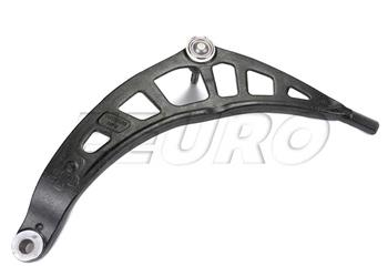 Control Arm - Front Driver Side 31129806519 Main Image