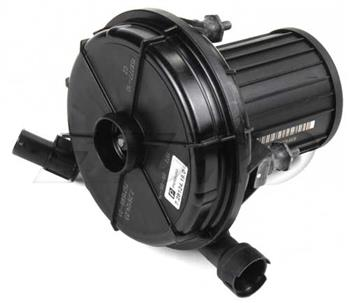 Secondary Air Pump H72030641 Main Image