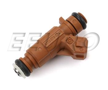 Fuel Injector 113078024964 Main Image
