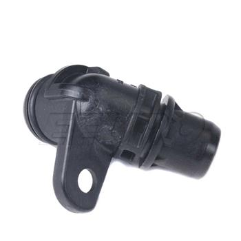 Engine Coolant Pipe Connector 17117548104 Main Image
