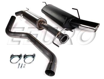 flowbee haircut systems saab exhaust system kit cat back touring mototec 6081