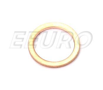 Oil Drain Plug Washer 007603012102 Main Image