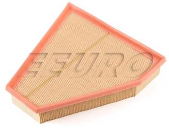 Engine Air Filter C27114 Main Image