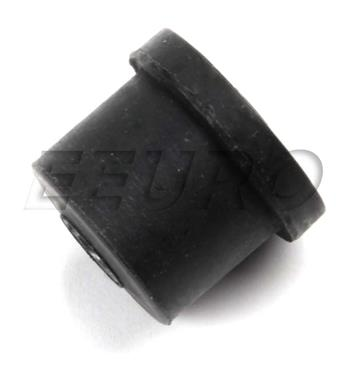 Alternator Bracket Bushing 463909A Main Image