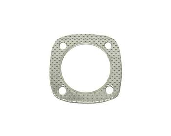 Exhaust Gasket - Catalytic Converter to Center Pipe 540007 Main Image