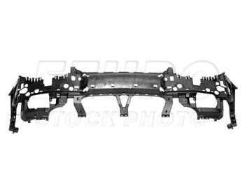 Bumper Cover Support - Front Inner 2038850565 Main Image