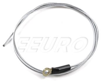 Convertible Pull Cable 1077700066 Main Image