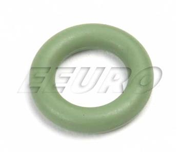 O-Ring (Oil Filter Cover Shaft) 11421744001 Main Image