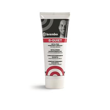 B-Quiet Brake Assembly Lubricant (75ml/2.5oz) G00075 Main Image