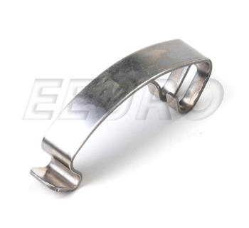Engine Air Filter Housing Clip 0009931725 Main Image