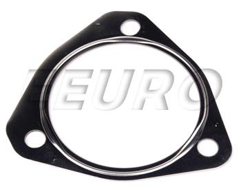 Exhaust Gasket - Manifold to Catalytic Converter 148260 Main Image
