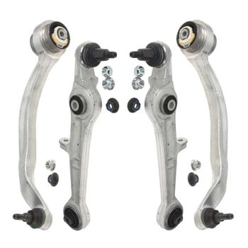Suspension Control Arm Kit - Front Lower 3088451KIT Main Image