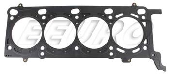 Cylinder Head Gasket (Cyl 5-8) 0268050 Main Image