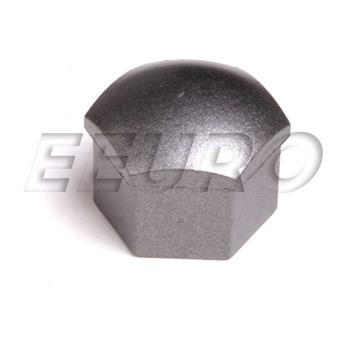 Wheel Bolt Cover (Gray) (17mm) 321601173A01CA Main Image