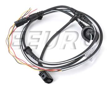md_e066076c 1f2a 4e23 8091 0998625c5227 3c0927903l genuine vw abs wheel speed sensor harness free 1990 VW GTI at readyjetset.co