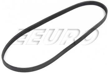 Accessory Drive Belt (5K 1030) 55556404 Main Image