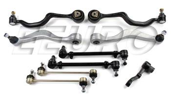 Suspension Kit - Front (E34) 100K10005 Main Image