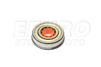Differential Pinion Bearing 99905204300 Main Image