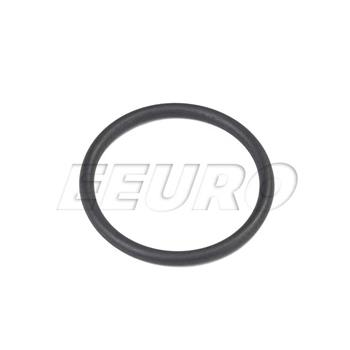Fuel Injector O-Ring F00VC38042 Main Image