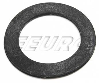 Brake Fluid Reservoir Cap Seal 34211102798 Main Image