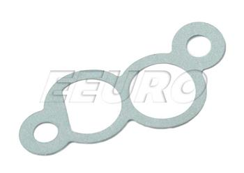New Genuine Fuel Injection Idle Air Control Valve Gasket 99611031050 for Porsche