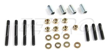 Exhaust Manifold Hardware Kit 21347280 Main Image