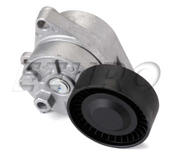 Serpentine Belt Tensioner (Mechanical) 11281427252A Main Image