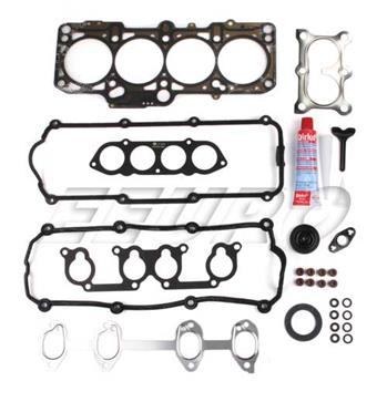 Cylinder Head Gasket Kit 0097120 Main Image