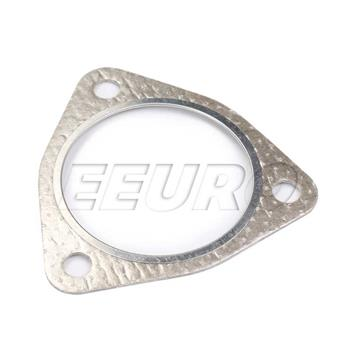 Exhaust Gasket - Catalytic Converter to Center Muffler 18307830674G Main Image