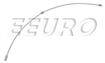 Windshield Wiper Cable (370 mm) 687784 Main Image