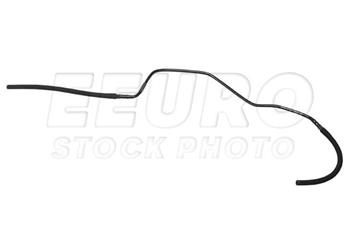 Turbocharger Vacuum Line - Vacuum Reservoir to Wastegate (Cyl 4-6) 13717558227 Main Image
