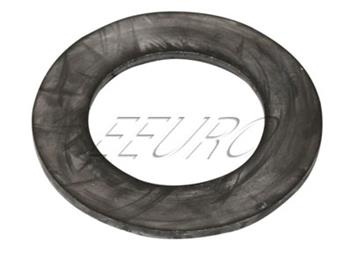 Power Steering Pump Shaft Seal - Outer 12801788 Main Image