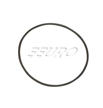 Ford 5 4 3v Timing Diagram With Phasers likewise 1013566 1998 F150 Serpintine Belt Diagram likewise Vin Engine Code 8 further Ford 5 4 Triton Engine Diagram Wedocable further 2000 Pontiac 2 4 Liter Timing Diagram. on ford triton 5 4l engine diagram