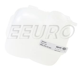 Expansion Tank 376737221 Main Image