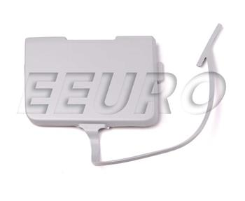Tow Hook Cover 39894855 Main Image