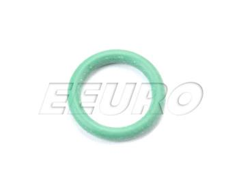 O-Ring - Receiver Drier (13X9.5mm) MT0245 Main Image
