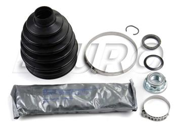 CV Joint Boot Kit - Front Outer 1K0498203 Main Image