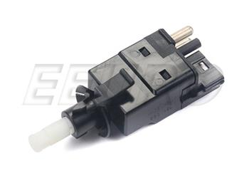 Brake Light Switch 71088BULK Main Image