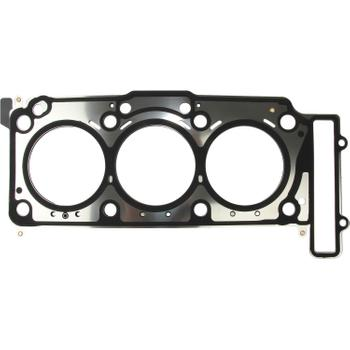 Cylinder Head Gasket - Driver Side 2760160220 Main Image