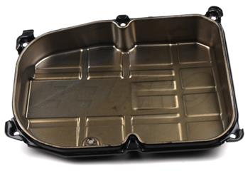 Auto Trans Oil Pan 1262701012 Main Image