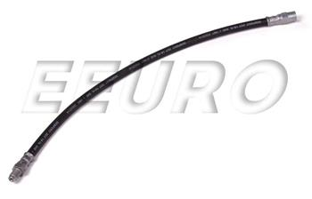 Brake Hose - Front 1234280535 Main Image