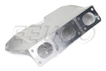 Exhaust Manifold Gasket 713483400 Main Image