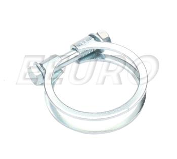 Exhaust Clamp - Rear (55mm) 0004900841 Main Image