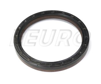 Crankshaft Seal - Rear 11142249533G Main Image