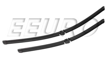 Windshield Wiper Blade Set - Front 3397007072 Main Image