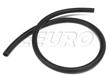 Power Steering Return Hose 324111315245 Main Image